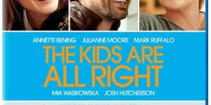 The Kids Are All Right (2010) + Extras 1080p BluRay x265 HEVC 10bit AAC 5.1 afm72 [MEGA]