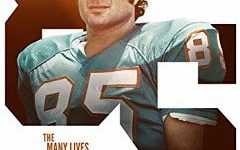 The Many Lives of Nick Buoniconti 2019 1080p AMZN WEB-DL 2CH HEVC x265-BvS [MEGA]