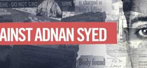 The Case Against Adnan Syed S01E03 WEB x264 + 720p x265 + 1080p x265 [MEGA]