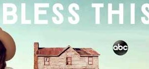 Bless This Mess S01E03 HDTV x264-KILLERS + 720p x265 + 1080p x265 [MEGA]