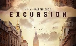 Excursion 2018 1080p AMZN WEB-DL 6CH HEVC x265-BvS [MEGA]