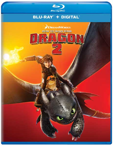 How-to-Train-Your-Dragon-2-2014-Bluray