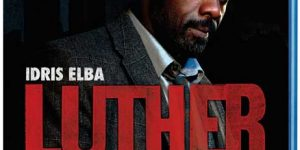 Luther (2010) Season 1 S01 1080p BluRay x265 HEVC 10bit AAC 2.0 RZeroX [MEGA]
