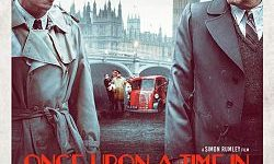 Once Upon a Time in London 2019 1080p WEB-DL 6CH HEVC x265-BvS [MEGA]