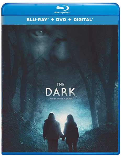 The Dark (2018) 1080p BluRay x265 HEVC 10bit AAC 5 1 Tigole [MEGA