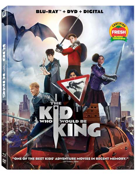 The-Kid-Who-Would-Be-King-2019-Bluray