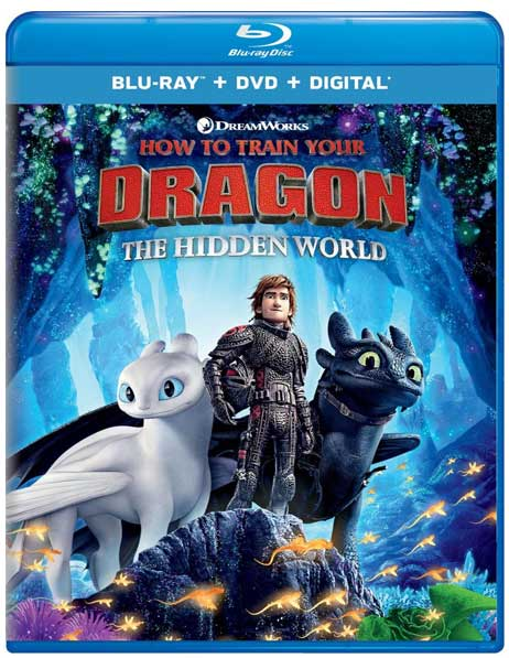 how-to-train-your-dragon-the-hidden-world-bluray