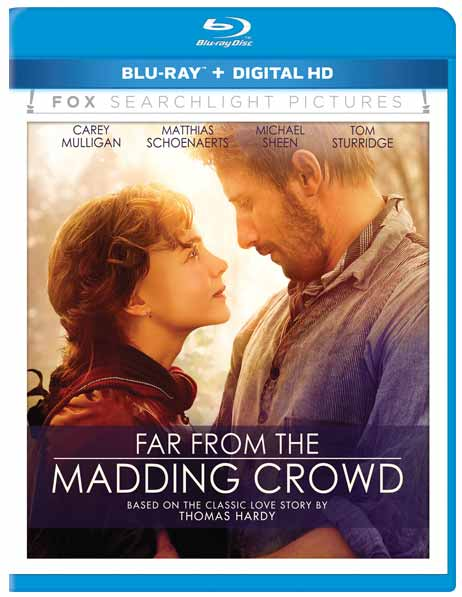 Far-From-The-Madding-Crowd-Bluray