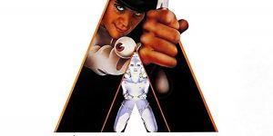 A Clockwork Orange 1971 1080p BluRay H264 AAC-RARBG [MEGA]